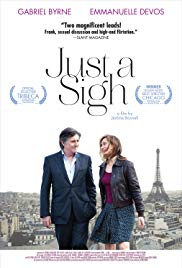 Watch Free Just a Sigh (2013)