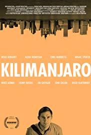 Watch Free Kilimanjaro (2013)