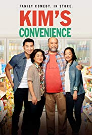 Watch Free Kims Convenience (2016 )