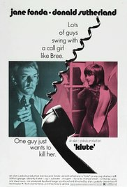 Watch Free Klute (1971)