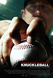 Watch Free Knuckleball! (2012)