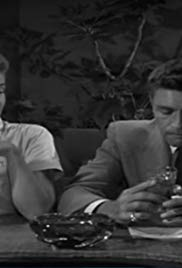 Watch Free Last Request (1957)