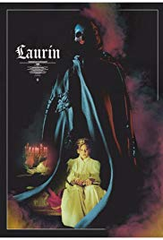 Watch Free Laurin (1989)