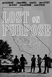 Watch Free Lost on Purpose (2013)