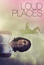 Watch Free Loud Places (2015)