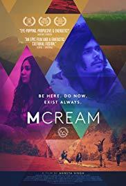 Watch Free M Cream (2014)