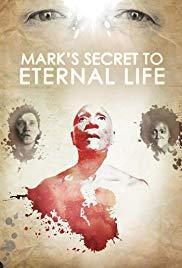 Watch Free Marks Secret to Eternal Life (2013)