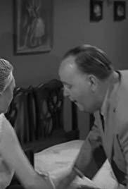 Watch Free Martha Mason, Movie Star (1957)