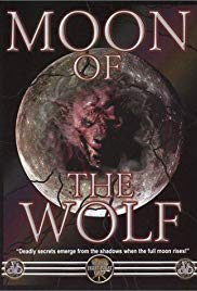 Watch Free Moon of the Wolf (1972)