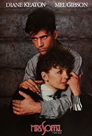 Watch Free Mrs. Soffel (1984)