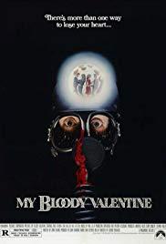 Watch Free My Bloody Valentine (1981)
