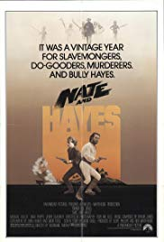Watch Free Savage Islands (1983)