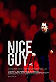 Watch Free Nice Guy (2012)