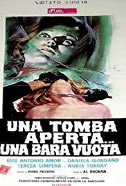 Watch Free La casa de las muertas vivientes (1972)