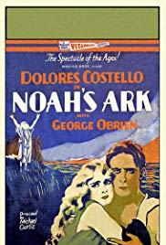 Watch Free Noahs Ark (1928)