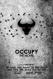 Watch Free Occupy: The Movie (2013)