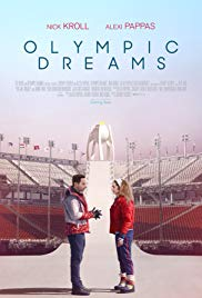 Watch Free Olympic Dreams (2019)