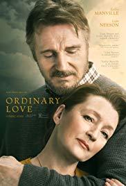 Watch Free Ordinary Love (2019)