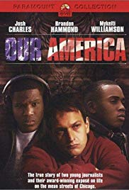 Watch Free Our America (2002)