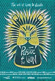 Watch Free Paa Joe & The Lion (2016)