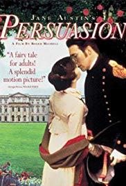 Watch Free Persuasion (1995)