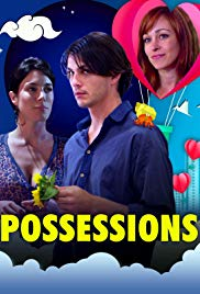 Watch Free Possessions (2020)