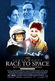 Watch Free Race to Space (2001)