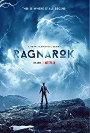 Watch Free Ragnarok (2020 )
