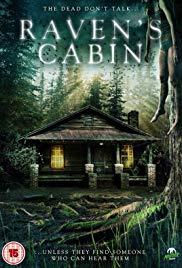 Watch Free Ravens Cabin (2012)