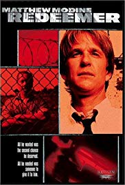 Watch Free Redeemer (2002)