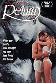 Watch Free Return (1985)