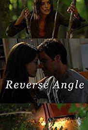 Watch Free Reverse Angle (2009)