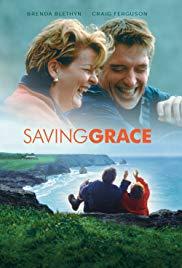Watch Free Saving Grace (2000)