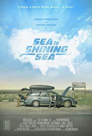 Watch Free Sea to Shining Sea (2016)