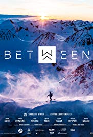 Watch Free Shades of Winter: Between (2016)