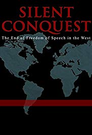 Watch Free Silent Conquest (2013)