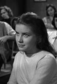 Watch Free Silent Witness (1957)