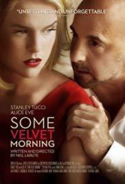 Watch Free Some Velvet Morning (2013)