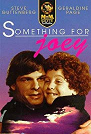 Watch Free Something for Joey (1977)