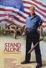 Watch Free Stand Alone (1985)