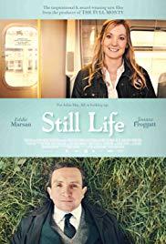 Watch Free Still Life (2013)