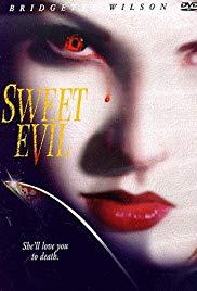Watch Free Sweet Evil (1996)