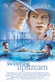 Watch Free Swimming Upstream (2003)