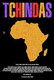 Watch Free Tchindas (2015)