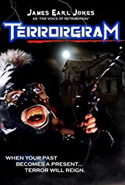 Watch Free Terrorgram (1990)