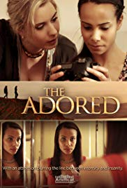 Watch Free The Adored (2012)