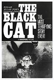 Watch Free The Black Cat (1966)