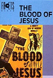 Watch Free The Blood of Jesus (1941)