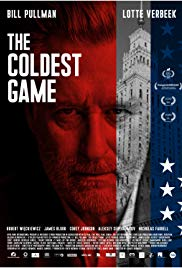 Watch Free The Coldest Game (2019)