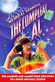 Watch Free The Compleat Al (1985)
